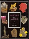 Minerals Of The World Alain Eid