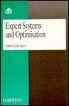 Expert Systems And Optimisation  by  John Epton