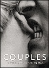 Couples Stefan May
