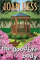 The Goodbye Body (Claire Malloy, #15)