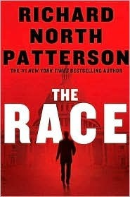 The Race Richard North Patterson