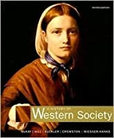 A History Of Western Society Complete Ninth Edition