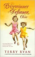 The Prizewinner of Defiance Ohio
