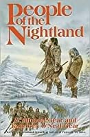 People of the Nightland (First North Americans Series)
