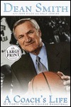 A Coachs Life  by  Dean Smith