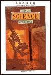 Concise Science Dictionary  by  Oxford University Press