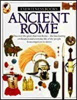 Ancient Rome (Eyewitness Books)