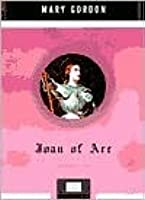 Joan of Arc (Penguin Lives Series)
