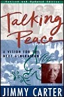 Talking Peace: A Vision for the Next Generation