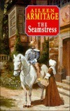 The Seamstress Aileen Armitage