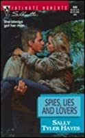 Spies Lies And Lovers (Division One, #2)