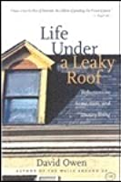 Life Under a Leaky Roof