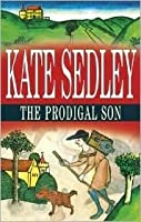 The Prodigal Son (Roger the Chapman, #15)