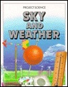 Sky and Weather  by  Alan Ward