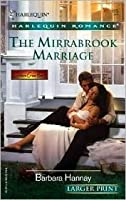 The Mirrabrook Marriage