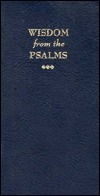 Wisdom from the Psalms V/P Ed.  by  Bargain Books
