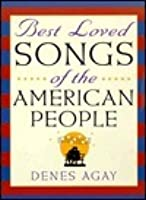 Best Loved Songs of the America People