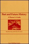 Past and Future History Iben Browning