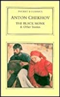 The Black Monk & Other Stories