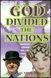 God Divided the Nations Noah W. Hutchings