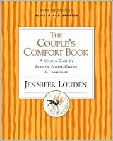 Couple's Comfort Book