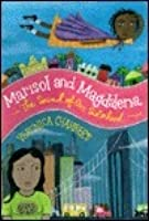 Marisol and Magdalena: The Sound of Our Sisterhood