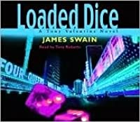 Loaded Dice (Tony Valentine #4)