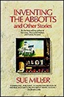 Inventing the Abbotts and Other Stories