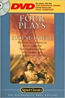 Four Plays By Eugene O'Neill