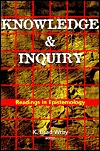 Kuhns Evolutionary Social Epistemology  by  K. Brad Wray