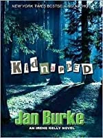 Kidnapped (Irene Kelly, #10)