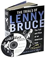 The Trials of Lenny Bruce