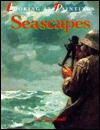 Seascapes  by  Peggy Roalf