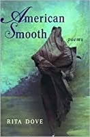 American Smooth: Poems