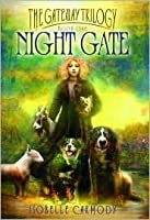 Night Gate: The Gateway Trilogy Book One (The Gateway Trilogy)