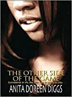 The Other Side of the Game