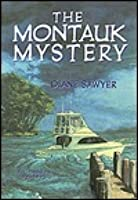 The Montauk Mystery - An Avalon Mystery