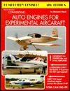 Converting Auto Engines for Experimental Aircraft Richard Finch