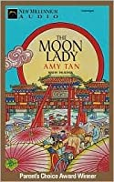 The Moon Lady