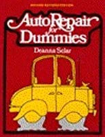 Auto Repair for Dummies/Spiral