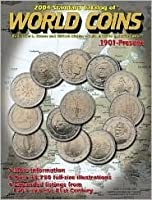 2004 Standard Catalog of World Coins, 1901-Present