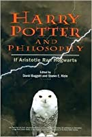 Harry Potter and Philosophy