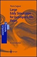 Large Eddy Simulations for Incompressible Flows: An Introduction