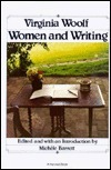 Women and Writing Virginia Woolf