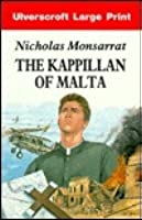 The Kappillan of Malta