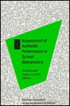 Models and Modeling Perspectives: A Special Double Issue of Mathematical Thinking and Learning  by  Richard A. Lesh