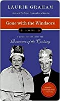 Gone with the Windsors