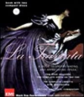La Traviata [With Superb Recordings of the Complete Operas on Two]