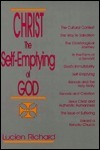 Christ: The Self-Emptying of God  by  Licien Richard