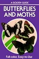 Butterflies and Moths, Revised Ed